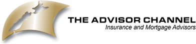 The Advisor Channel